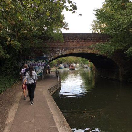 regents-canal-walk-from